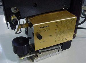 12992-HUGHES VTA-90