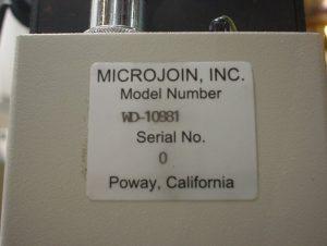 13294-5-MICROJOIN