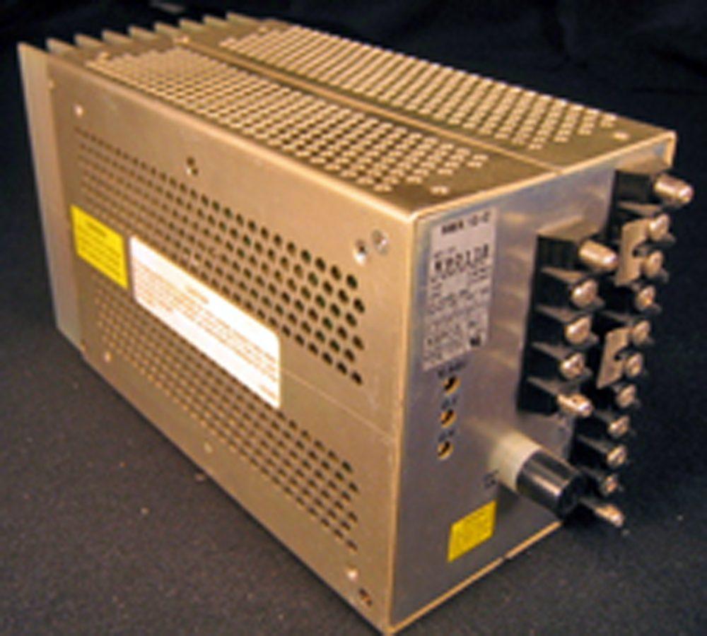 95385-a_E001_KEPCO_Power_Supply