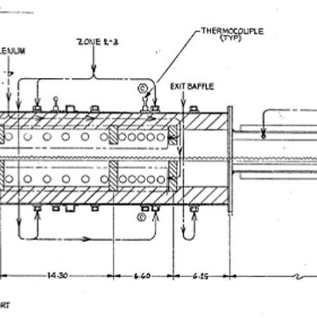 RTC-LA306 Inventory: 8014