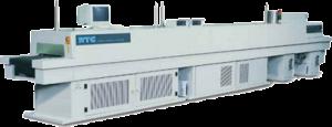 AG-Series RTC Furnace