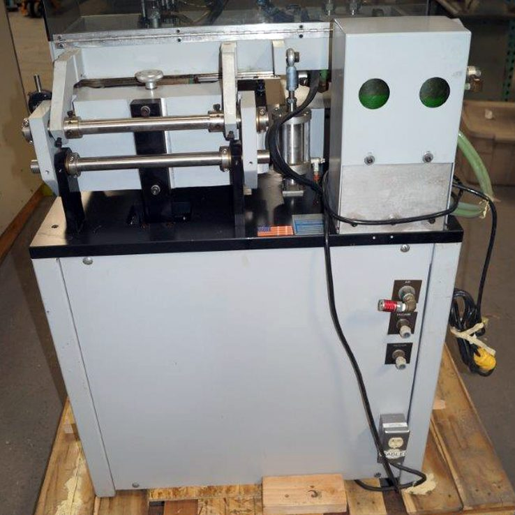 AMI-485-SCREEN-PRINTER