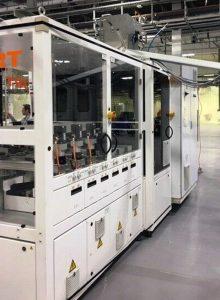 JRT Photovoltaics