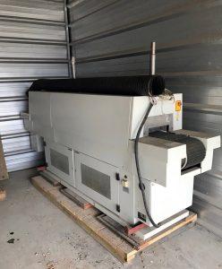 rtc la310 furnace