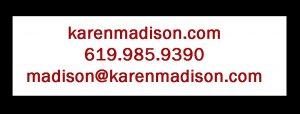 karenmadison.com